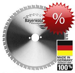 Bayerwald Dry Cutter Reduziert