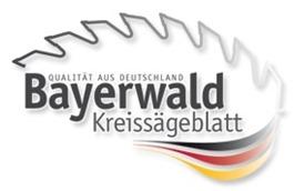 logo_bayerwald_kreissaegeblatt