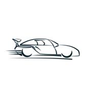 race-car-309123_640
