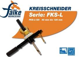 FKS-L