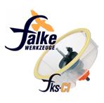 Kreisschneider FKS-CI