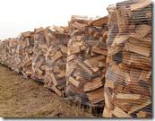 wood-49678_640
