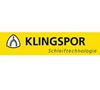 Klingspor2