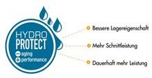 Hydro Protect Erklärung