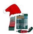Sägeblatt-Shop-Metabo-Weihnachten