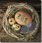 Sägeblatt-Shop-Ostern - Kopie