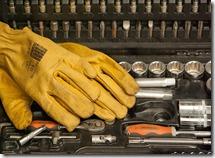 gloves-1192164_960_720