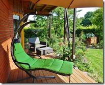 ratgeber terrassendielen aus holz stein oder kunststoff. Black Bedroom Furniture Sets. Home Design Ideas