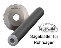 Bayerwald-Rohrsäge