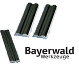 Bayerwald Hobelmesser