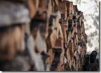 Brennholz-Maße Ratgeber Übersicht