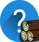 Holz trocknen Tipps