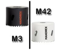 Lochsägen-M3-und-M42