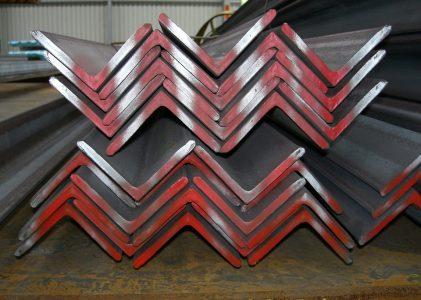 Stahlsorten Erklärung